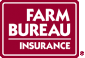 Virginia Farm Bureau Insurance